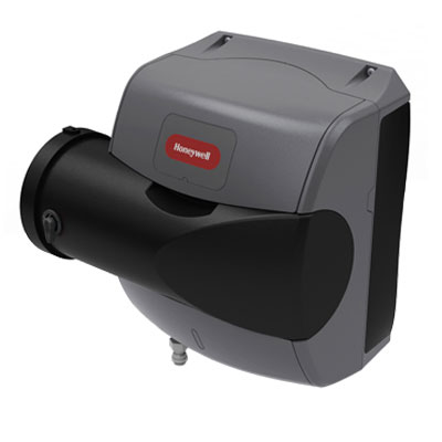 Honeywell Humidifier Trueease