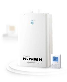 Pro Gas Heater